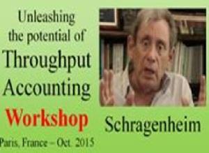 EliS workshop3