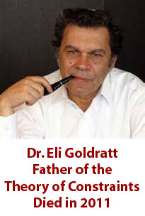 ELI_GOLDRATT