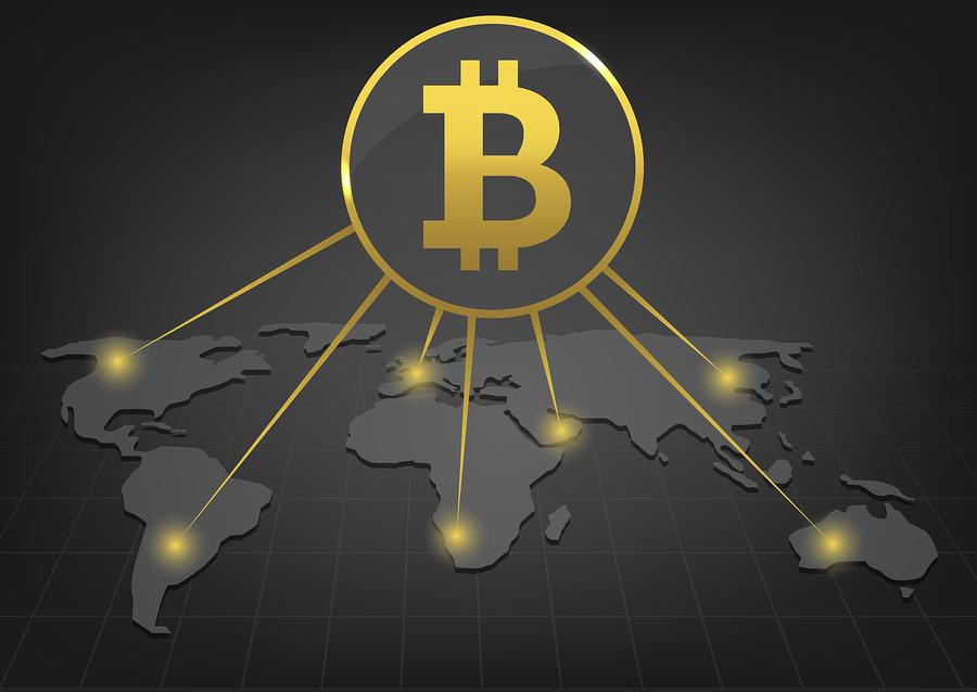 Raw bitcoins stock f1 championship 2021 betting sites