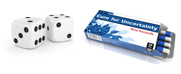 dice plus cure